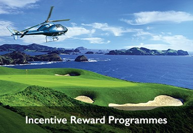 INcentive reward images