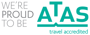 Travel-Accredited_ATAS-Logo-Version_Landscape-300x117